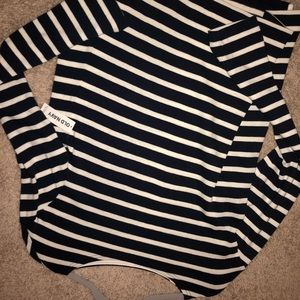 Brand new old navy sweater